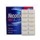 Nicotinell fruit 2mg sans sucre 204 gommes à mâcher
