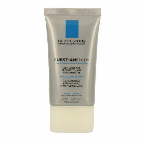 La Roche Posay substiane+ UV anti-âge 40ml