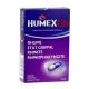 HumexLib paracétamol chlorphenomine 500mg/4mg 16 gélules