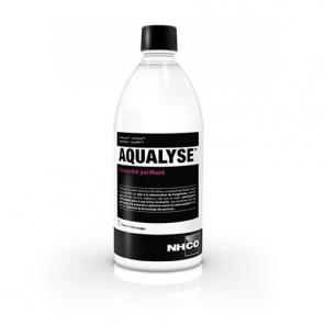 Nhco Concentré Aqualyse Purifiant 500 ml