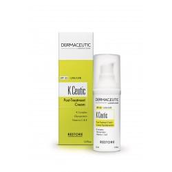 Dermaceutic K-ceutic crème 30ml