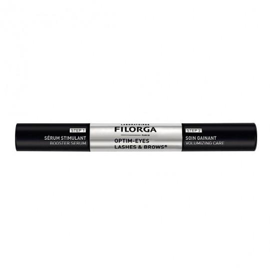 Filorga optim-eyes lashes & brows 13ml